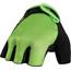Sugoi Performance Gloves Men Green